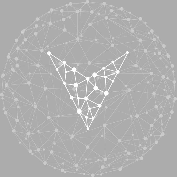 Global Vector Hub